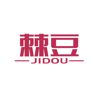 棘豆JIDOU