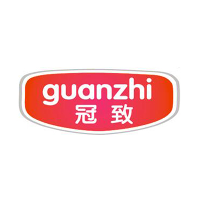 冠致+GUANZHI