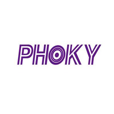 PHOKY