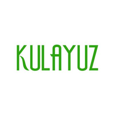 KULAYUZ