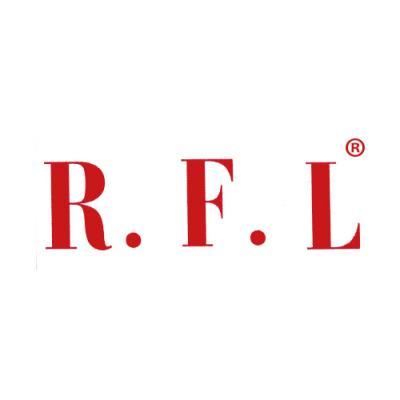 R.F.L