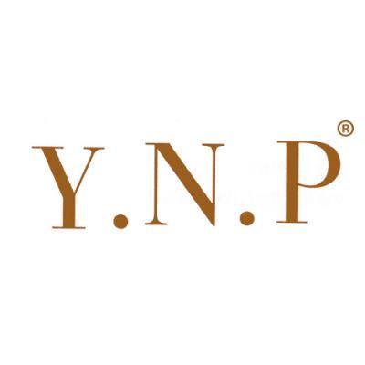 Y.N.P