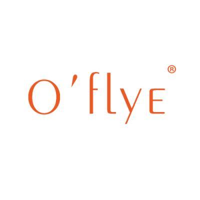 O'FLYE