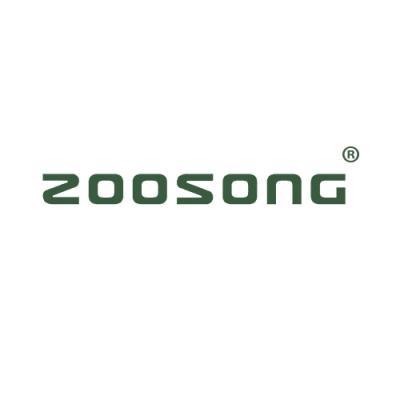 ZOOSONG
