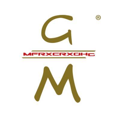 GM MFRXCRXOHG