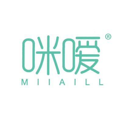 咪嗳 MIIAILL
