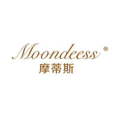 摩蒂斯 MOONDEESS