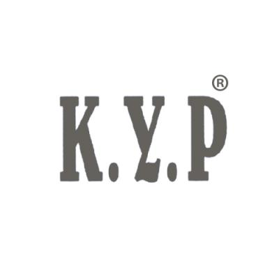 K.Y.P