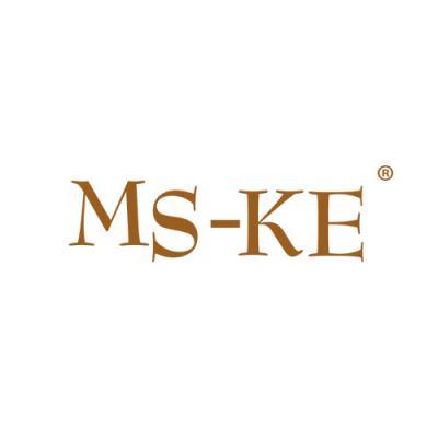 MS-KE