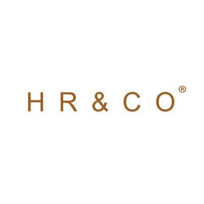 HR&CO