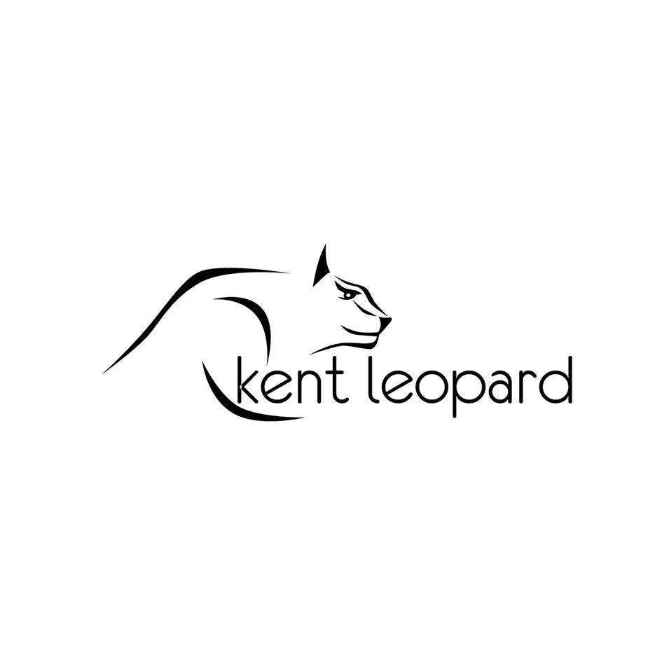 KENT LEOPARD