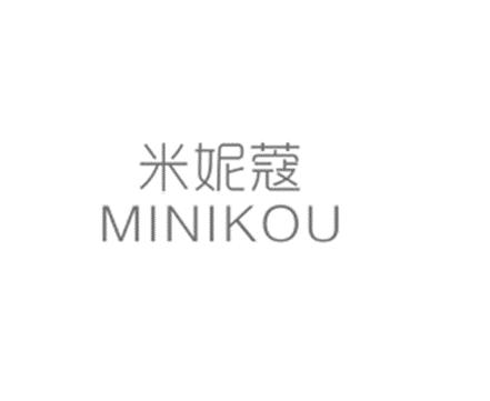 米妮蔻 MINIKOU