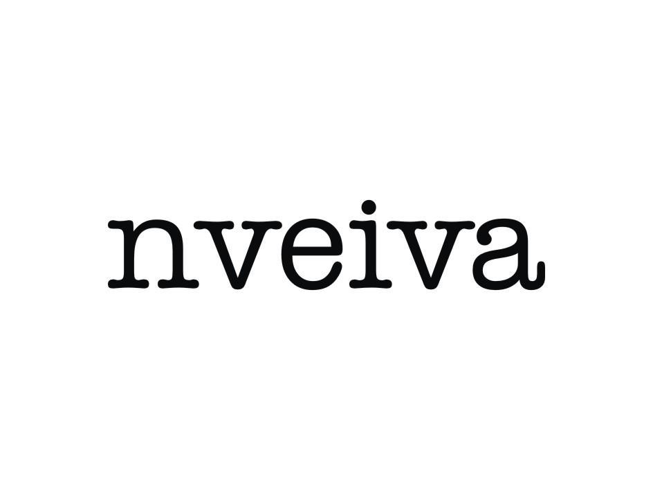NVEIVA