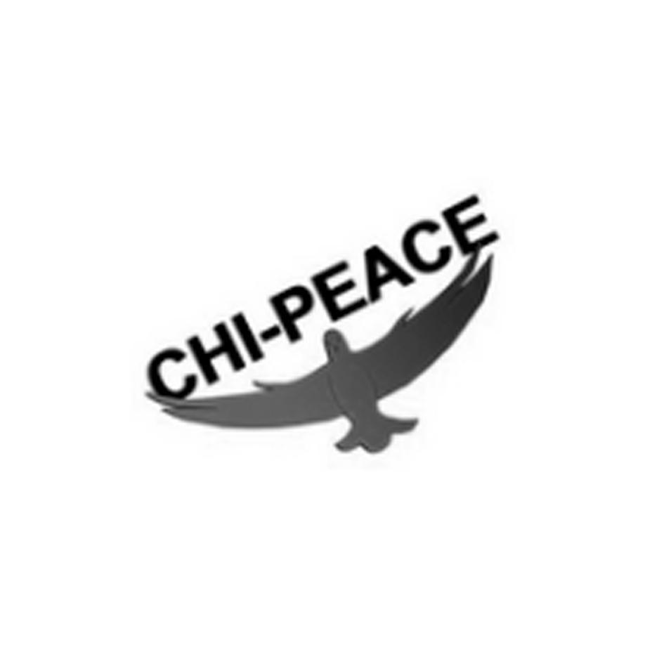 CHIPEACE