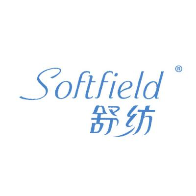 舒纺;SOFTFIELD