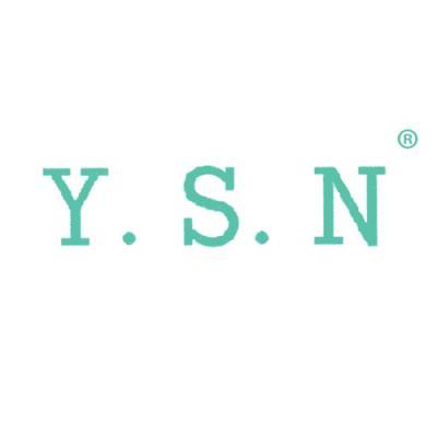 Y.S.N
