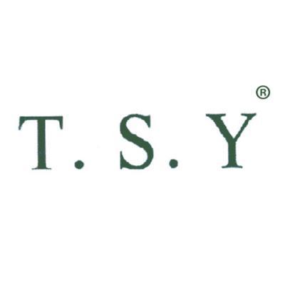 T.S.Y