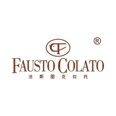 法斯图克拉托(国际品牌)