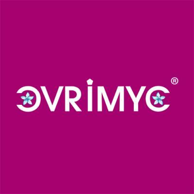 CVRIMYC