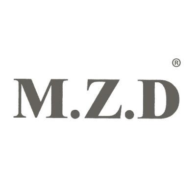 M.Z.D
