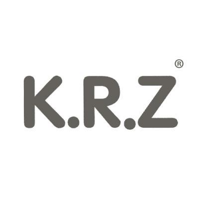 K.R.Z