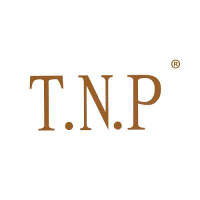 T.N.P