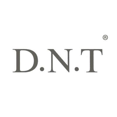 D.N.T