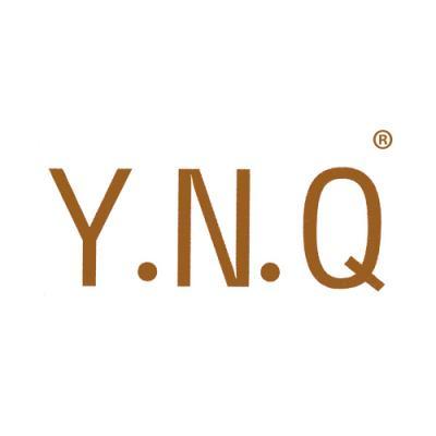 Y.N.Q
