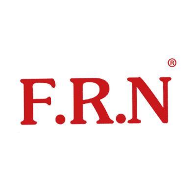 F.R.N